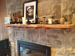 Full Size Of Wood Planks Over Fireplace Shiplap Diy Barnwood Surround Pallet