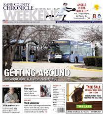 Custom Food Trucks San Antonio Loveable Kcc 4 18 2015 By Shaw Media ...