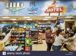 Travel Traveling Plaza Stock Photos & Travel Traveling Plaza Stock ... Pilot Flying J Travel Center Now Open Ready For Customers News Valdosta Georgia Lowndes College Restaurant Attorney Drhospital Convience Store Wikipedia Truck Stops Near Me Trucker Path Plaza 83 Diner York Pennsylvania Traveling Stock Photos The Worlds Best Of Pilot And Truckstop Flickr Hive Mind Albany Dougherty Bank Hotel Working At Centers Kunu Stop Warren Buffetts Berkshire Bets Big On Americas Truckers Buys Added 58 Locations In 2016