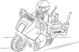 Ambulance Véhicule Illustration Dessin Animé Dessin Coloriage