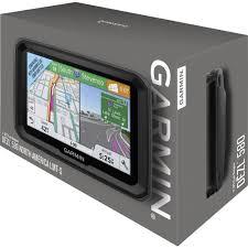 Garmin Dezl 580 HGV Sat Nav 12.7 Cm 5