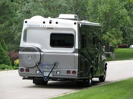 RV.Net Open Roads Forum: Has Anyone Ever LENGTHENED Their Patio ... Rv Awnings Online Amazoncom Awning Shade Side Shades Universal Fit Black Pair Roller Tube Suppliers And Manufacturers Dometic Sunchaser Patio Commercial Canvas Prices Tag Commercial Awning Newusedrebuilt 9100 Power Camping World Replacing 20 The Easier Way To Do This Youtube Seam Cant Get This Exact Size Over Here In Rv Mx57 Awning Repair Made Easy Carter Parts How Replace An Chasingcadenceco