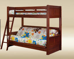 Big Lots Futon Bunk Bed by Twin Over Futon Roselawnlutheran