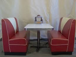 Kitchen Diner Booth Ideas by 50 U0027s Table Top Jukebox Google Search Miniatures Pinterest