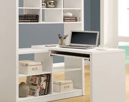 Modern Computer Desk L Shaped by Desk Small White Corner Desk L Shape Modern Computer Wonderful