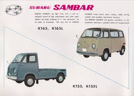 BZ's BMW Isetta 300's: Subaru 360 Truck Brochure Filesubaru Sambar 008jpg Wikimedia Commons Cc Driving Review With Video Subaru 360 Can I Even Fit In It Rexs Tonka Toy Truck Youtube Forza Motsport Wiki Fandom Powered By Wikia Rare Truck 1969 Pickup Car Picture Update Hemmings Find Of The Day Van Daily Kei Jidsha 143 Daihatsu Midget Cu The Tiny 1970 So Ugly Its Beautiful Ebay Motors Blog Vintage Drive Inapicious Roots Motor Trend 1958 Pictures Information Specs Performance For Love