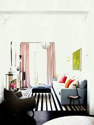Livingroom Best Small Living Room Design Ideas For Interior Delightful India Spaces Simple In Philippines