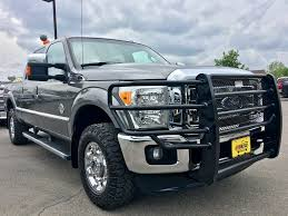 100 Best Ford Truck What Are The Pickup S For Towing Dye Autos