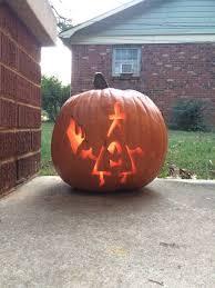 Spirit Halloween Wichita Ks Locations by Halloween Locations Az
