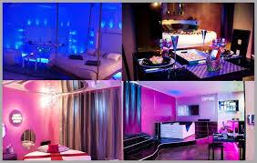 chambre d hote amoureux chambre d hote de luxe bretagne 962133 le guide de votre weekend et