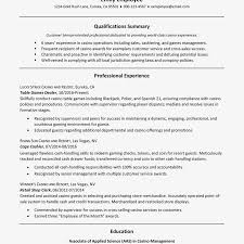 What Not To Include When You're Writing A Resume