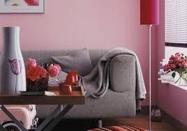 einrichten mit rosa grau verleiht modernität bild 5