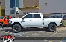 Kirk's Ram HD - SDHQ Off Road Icon Dodge Power Wagon Crew Cab Hicsumption The List Can You Sell Back Your Chrysler Or Ram 1965 D200 Diesel Magazine Off Road Classifieds 2015 1500 Laramie Ecodiesel 4x4 Icon Hemi Vehicles Pinterest New School Preps Oneoff Pickup For Sema 15 Ram 25 Vehicle Dynamics 2012 Sema Auto Show Motor Trend This Customized 69 Chevy Blazer From The Mad Geniuses At Ford Truck With A Powertrain Engineswapdepotcom Buy Reformer Gear Png Web Icons
