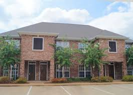 One Bedroom Apartments In Starkville Ms by Starkville Ms Condos U0026 Townhomes For Sale Realtor Com