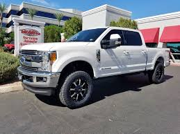 20X9 8-170 +18 Moto Metal 97035X12.50R20 Toyo ATIIPro Comp 2.5 Inch ... Gallery Home Car Pros Llc Better Business Bureau Profile The Nissan Titan Xd Pro4x Project Basecamp Overland We See It In 2017 Ford F350 Superduty White Total Auto Phoenix Az 2015 News And Reviews Motor1com Visit Gateway Chevrolet For New And Used Cars Trucks Suvs Extreme From The 2016 Expo Arizona Gold Old Girl Betsy 10 Toyota Tundra Forum Wheel Offers Updated Kmc Series Rockstar Ii Off Scottsdale Tow Truck Company Best Towing Service