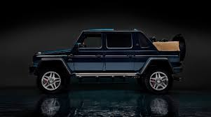 The New Mercedes-Maybach G 650 Landaulet. G Wagon Stock Photos Images Alamy 2014 Mercedesbenz G63 Amg 6x6 First Drive Motor Trend Do You Want A Mercedes Gwagen Convertible Autoweek Hg P402 4x4 Truck In The Trails Youtube Truck Interior Bmw Cars Rm Sothebys 1926 Reo Model Speed Delivery Hershey Nine Of Most Impressive Offroad Trucks And Suvs Built Expensive Suv World The G650 New Mercedesmaybach 650 Landaulet 2016 Gclass News Specs Pictures Digital Trends 2019 G550 Mercedesamg Dream Rides Pinterest