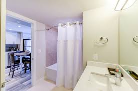 Varsity Theater Minneapolis Bathroom by Stay Alfred Vacation Rentals 302 Vk11 In Varsity On K U2013 Stay