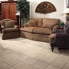 Shaw Laminate Flooring Versalock by Shaw Laminate Flooring R A P Floor Coverings