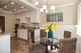 Ahwahnee Dining Room Menu by 100 Ahwahnee Dining Room Ahwahnee Hotel Wednesdays With Dr