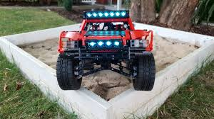 LEGO MOC-3662 Baja Trophy Truck With SBrick (Technic 2015 ... Amazoncom New Rc Electric Trophy Truck Baja Style 24g 4wd 110 Lego Moc3662 With Sbrick Technic 2015 Losi Los03008t1 Rey 4wd Rtr Desert With Avc Red Ebay Used Cars For Sale New Car Dealers Chicago Sarielpl Bj Baldwins Trophy Top Reviews 2019 20 1000 8 Facts You Need To Know Bull For Sale Hpi 112 Mini Tech Forums The Art Of The Jerry Zaiden Camburg Eeering Mini Trophy Truck Robby Gordon Racedezert Driver Editors Build 3 Different Trucks