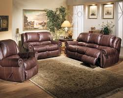 Dark Brown Couch Living Room Ideas by Ideas With Black Leather Sofa White Most Brilliant Dark Brown