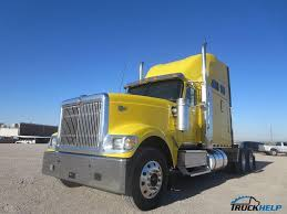 2005 International 9900IX EAGLE For Sale In El Paso, TX By Dealer El Paso Rentawheel Ntatire Cdl Class A Truck Rental Texas El Paso Midland Odessa Joel Used Trucks For Sale In Tx Tow Insurance Tx Pathway Police Department Has New Patrol Cars What You Need To Know Trucks For Sale In On Buyllsearch 2005 Intertional 9400i Eagle By Dealer Cacola Ford Model Aa Panel Delivery Truck 1931 Peterbilt Semi Advanced 2007 Freightliner Stake Mesilla Valley Transportation Driving Jobs