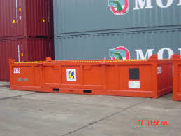 100 Cheap Sea Containers Half Height Shipping Container Container Ltd