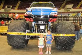 Our Daily Post From The Emerald Coast: Monster Jam! 2017 Hot Wheels Monster Jam 164 Scale Truck With Team Flag King Trucks In San Diego This Saturday Night At Qualcomm Stadium Dennis Anderson Wiki Fandom Powered By Wikia Jds Tracker Krunch Vehicle Walmartcom Our Daily Post From The Emerald Coast Raminator Touring Houston As Official Of Texas Chronicle Race Colossal Carrier Mattel Toysrus Buy King Krunch Cheap Price On Atvsourcecom Social Community Forums View Topic Mudfest