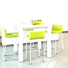 table de cuisine chez conforama fly table de cuisine awesome table de cusine a fly ideas amazing