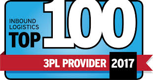 Penske Logistics Is Inbound Logistics Magazine Top 10 3PL   Blog ... Top 10 Trucking Companies In Missippi Stidham Inc Act June 16 100 Ranking Majestic Rigging And Transport Kindersley Ltd Home Canadas Most Powerful Women Current Winners Wxn Seizing Opportunities In Chinas Cold Chain Logistics China List Of Top Motor Carriers Released For 2017 Cdllife Bluegrace Awarded 3pl By Inbound Best Transportation Factoring Freight Brokers