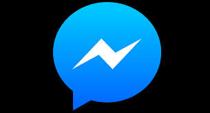 Facebook Messenger Adds New VoIP Feature - Social Hax Facebook Quietly Testing Voip Calls On Its Android Messenger App In Uk Federal Plastics Corp Cnhassen Mn Voip Pbx Express Accounts For 10 Of Global Mobile Tecrunch Blocage De La Au Maroc Un Dcret Vient Entriner Le Blocage Hits 1 Billion Monthly Active Users Now Powers Yo2 Template Studio Miscellaneous Tests Free Voice Calling In App The Verge Grandstream Dp750 Dect Base Station Ip Communal Bar And Eat House Brisbane Queensland Australia How To Use For Ios