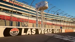 2018 NASCAR Truck Series Las Vegas Race Page Nascar Kicks Off Truck Race Weekend In Las Vegas Local 2018 Pennzoil 400 Race At Motor Speedway The Drive 12obrl S118 Trucks Series Winner Cory Adkins Poster Ticket Package September 2019 Hotel Rooms Kyle Busch Scores Milestone Camping World Truck Nv 28th Auto Sep 14 Playoff Wins His 50th At Missing Link Official Home Of Motsports Westgate Resorts Named Title Sponsor Holly Madison Poses As Grand Marshall Smiths 350 Nascar Wins Hometown