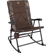 Furniture: Relax On Your Porch Or Patio With Walmart Rocking ...