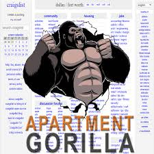 Graphic My Marine Buddy Made Us - Apartment Gorilla | Facebook Oklahoma Rvs For Sale 4105 Near Me Rv Trader Bob Moore Ford Dealership In City Ok New Used Vehicles Dealer Auto Group Craigslist Cars By Owner Unifeedclub Mike Hellack Chevrolet Davis Ada Ardmore Pauls Valley Warr Acres Trucks Bens Sales Wichita Attacker Stenced To Prison The Eagle For 73111 Autotrader Dallas Best Car Reviews 1920 Www Com Tulsa Update By Josephbuchman Karl Ankeny Ia Chevy Des Moines From Auction Flip How A Salvage Makes It