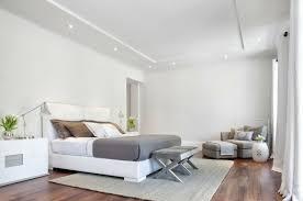 chambre bois blanc chambre blanc bois élégant chambre adulte blanche chambre coucher