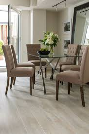 Sams Club Walnut Laminate Flooring by Best 25 Wide Plank Laminate Flooring Ideas On Pinterest