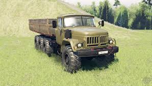ZIL 131 8x8 For Spin Tires Vaizdaszil131 Fuel Truckjpeg Vikipedija Trumpeter 01032 Russian 9p138 Grad1 On Zil131 Model Kit Zil131 For Spin Tires Original Model Truck Spintires Mudrunner Gamerislt Zil Rallycross Zil Stock Photos Images Alamy Chelyabinsk Region Russia July 21 2012 Military Zil 131 66 Bsmexport New Fire Truck Sale Engine Apparatus From Phantom V0418 Mod