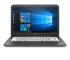 Smoking Hot Laptop Deals ! - BIG LIST! Magazine Store Coupon Codes Hp Home Black Friday 2018 Ads And Deals Cisagacom Best Laptop Right Now Consumer Reports Pavilion 14in I5 8gb Notebook Prices Of Hp Laptops In Nigeria Online Voucher Discount Parrot Uncle Coupon Code Dw Campbell Goodyear Coupons Omen X 2s 15dg0010nr Dualscreen Gaming 14cf0008ca Code 2013 How To Use Promo Coupons For Hpcom 15 Intel Core I78550u 16gb 156 Fhd Touch 4gb Nvidia Mx150 K60 800 Flowers 20 Chromebook G1 14 Celeron Dual