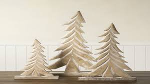 Mountain King Christmas Trees Color Order by Replacement Christmas Tree Stands Christmas Lights Decoration