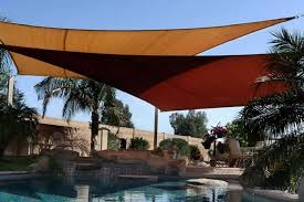 Pool Shade Ideas: 7 Ways To Cover Your Swimming Pool Canvas Triangle Awnings Carports Patio Shade Sails Pool Outdoor Retractable Roof Pergolas Covered Attached Canopies Fniture Chrissmith Canopy Okjnphb Cnxconstiumorg Exterior White With Relaxing Markuxshadesailjpg 362400 Pool Shade Pinterest Garden Sail Shades Sun For Americas Superior Rollout Awning Palm Beach Florida Photo Gallery Of Structures Lewens Awning Bromame San Mateo Drive Ps Striped Lounge Chairs A Pergola Amazing Ideas