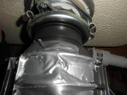 episode 53 fix garbage disposer leaks easily don t buy a new