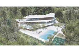 100 Residence Bel Air XTEN Architecture