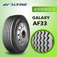Dump Truck Tires 385/65r22.5, Dump Truck Tires 385/65r22.5 Suppliers ... Truck Tyre Size Shift Continues Reports Michelin Mgltiretruck Tire 12r225 With Quality Warranty Pattern 668 2008 Toyota Tundra Tire Size Elegant Used Crewmax Comparison Best 2018 China High Quality Tyre Trailer 38565r225 Chart Brands Made In 13r225 Tubeless For 2002 F150 F150online Forums Need Help On Tacoma World 35x1250r20 Loadspeed Mileage Warranty Ply 4x4 Suv 2017 Biggest Ford Forum In Astounding What Wheel Is For A 2011 Chevy With P275