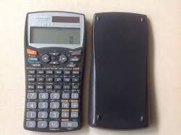 Suspended Ceiling Calculator Australia by Financial Calculator Other Electronics U0026 Computers Gumtree