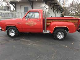 Classic Dodge Pickup For Sale On ClassicCars.com 391947 Dodge Trucks Hemmings Motor News 85 Stake Bed Pick Up Truck 1939 Bed Pi Flickr A Job Well Done 1942 Pickup Dodges 19394 Registry Display 15 Ton Great Northern Railway Maintence Dump Truck Restored Rat Rod T187 Harrisburg 2016 1945 Review Top Speed Hunter Dcjr Lancaster Pmdale Ca Pepsi Delivery Archives Pinterest This Airplaengine Plymouth Is Radically Radial Pickups Logistic Utility Cargo And Transport To 1947 For Sale On Classiccarscom