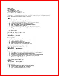 Whole Foods Cover Letter Grocery Store Cashier Resume Sample Pertaining To