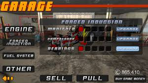 Download Pulling USA (Mod Money) For Android | Pulling USA (Mod ... Truck Pulling Android 3d Youtube Video Game Gallery Levelup Dave Busters Fun Arcades Near Me Stockport Lions Bbq Days Access Energy Cooperative Scs Softwares Blog Licensing Situation Update Monster Jam Crush It Review Switch Nintendo Life Tractor Pull Game 1 Grayskull Liftathon Barbell Spintires Mudrunner Advanced Tips And Tricks What Does Teslas Automated Mean For Truckers Wired Games Rock