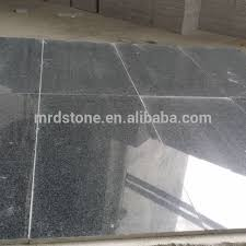 buy cheap china high quality granite tiles products find china