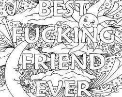 459 Best Coloring Books Images On Pinterest
