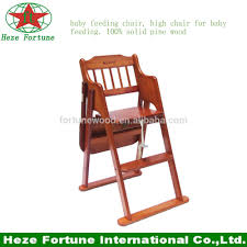 Wooden Folding Chair Baby Feeding High Chairs For Restaurant - Buy Folding  Chair,Restaurant Chairs For Sale,Wooden Folding Chair Product On ... Baby Or Toddler Wooden High Chair Stock Photo 055739 Alamy Wooden High Chair Feeding Seat Toddler Amazoncom Lxla With Tray For Portable From China Olivias Little World Princess Doll Fniture White 18 Inch 38 Childcare Kid Highchair With Adjustable Bottle Full Of Milk In A Path Included Buy Your Weavers Folding Natural Metal Girls Kids Pretend Play Foho Perfect 3 1 Convertible Cushion Removable And Legs Grey For Sale Finest En Passed Hot Unique